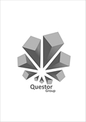 Questor Group