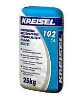KREISEL 102