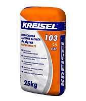 KREISEL 103