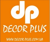 Decor Plus