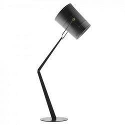 Торшер Diesel With Foscarini Fork Li0431 50 E