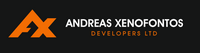 Andreas K. Xenofontos Developers Ltd