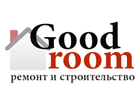 ФОП GOODROOM