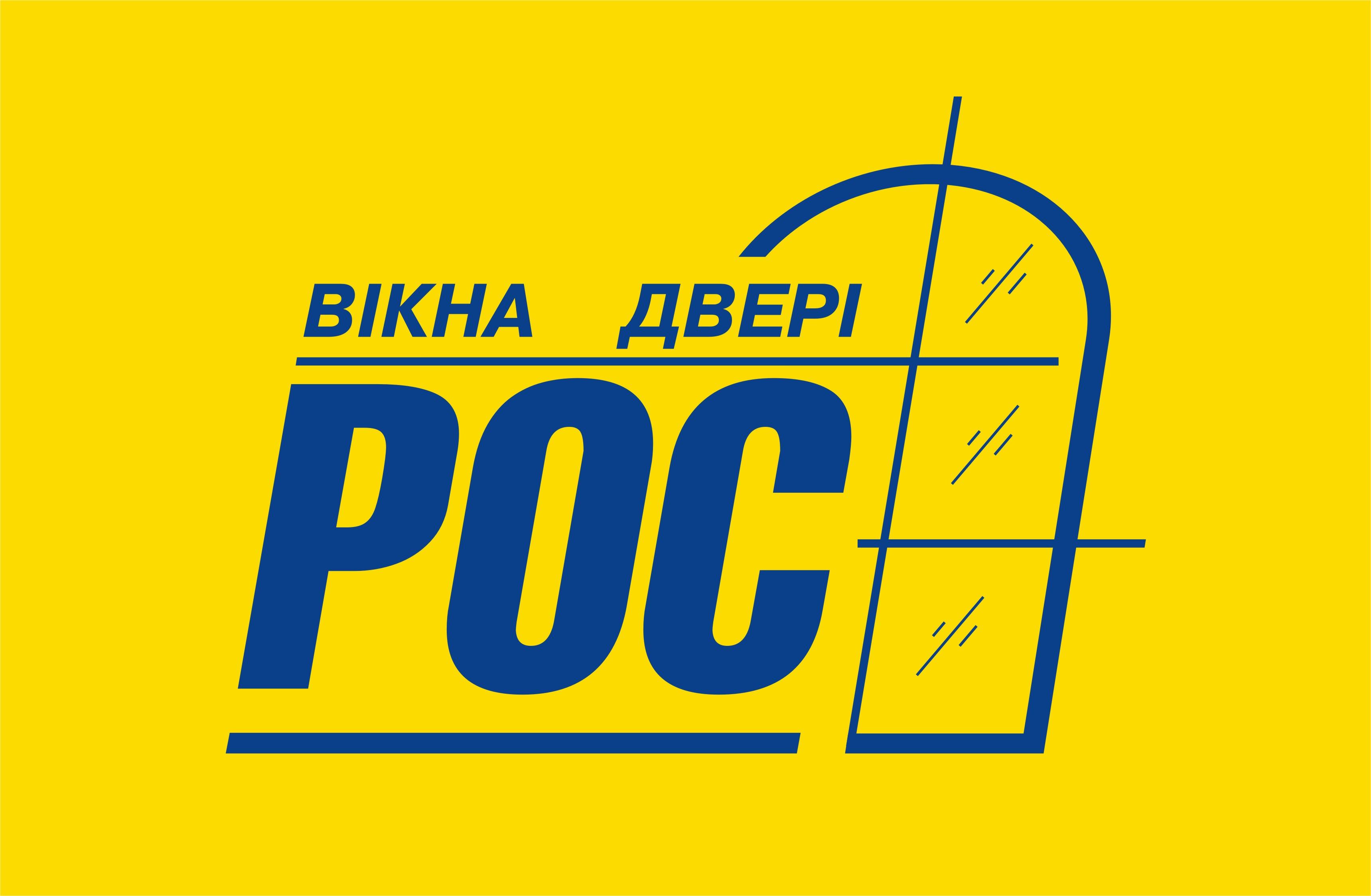 Сайдинг LБрус под клееный брус металлический в Москве от