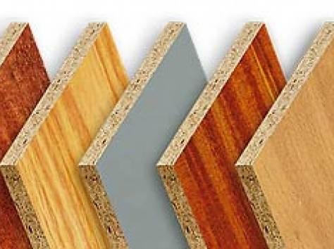 Уральская мебель отделочные материалы