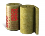 Rockwool Multirock roll 100 мм