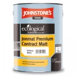 JOHNSTONE`S Jonmat Premium Contract Matt 10л